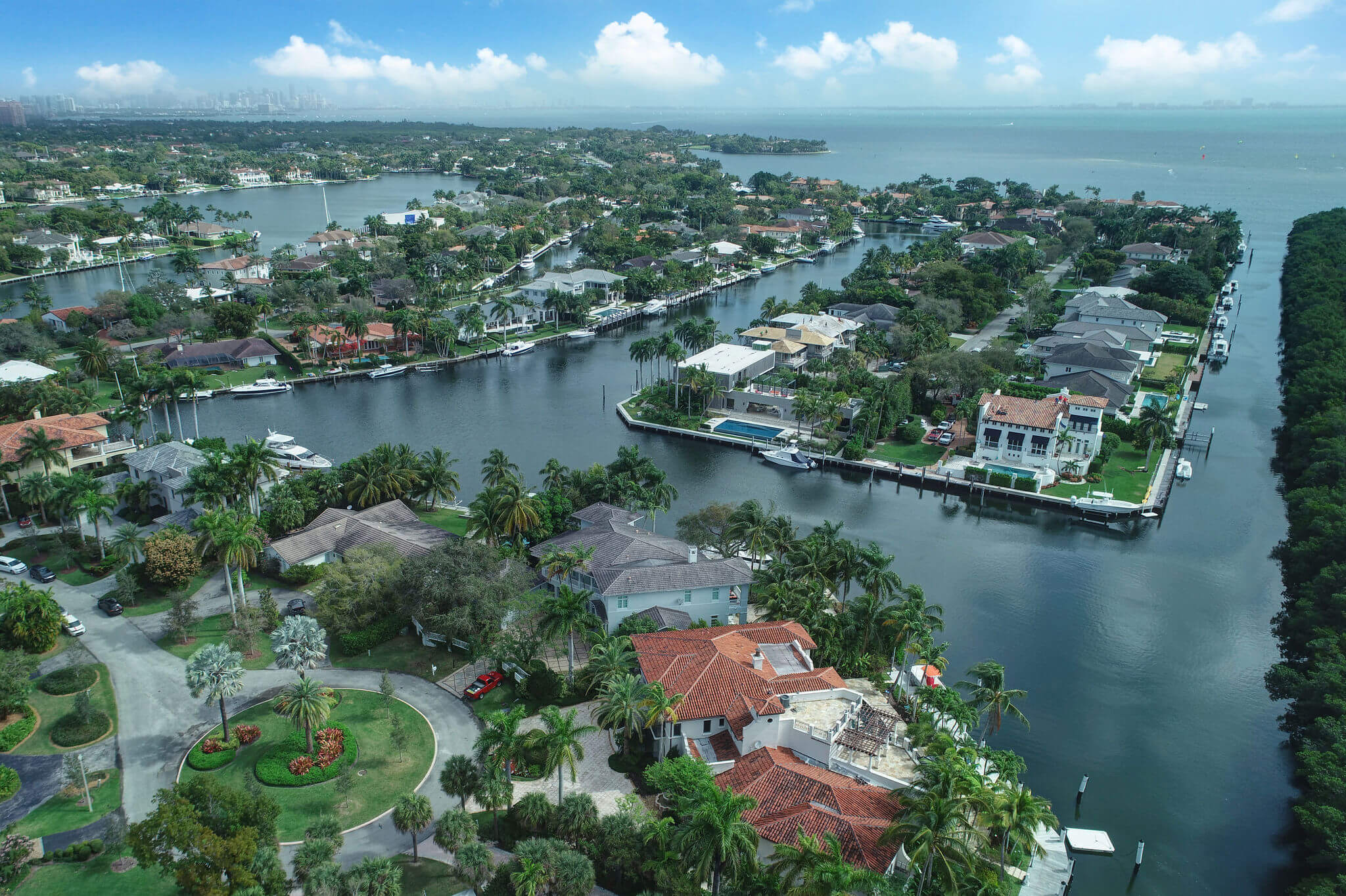 12_gallardo_new_front_photo_MiamiRealEstatePhotographers.com